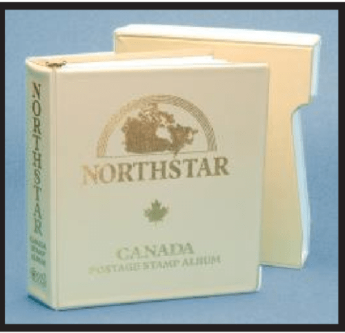 Northstar Stamp