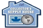 Collectors Supply Logo