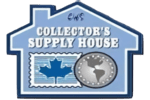 Collectors Supply House Logo